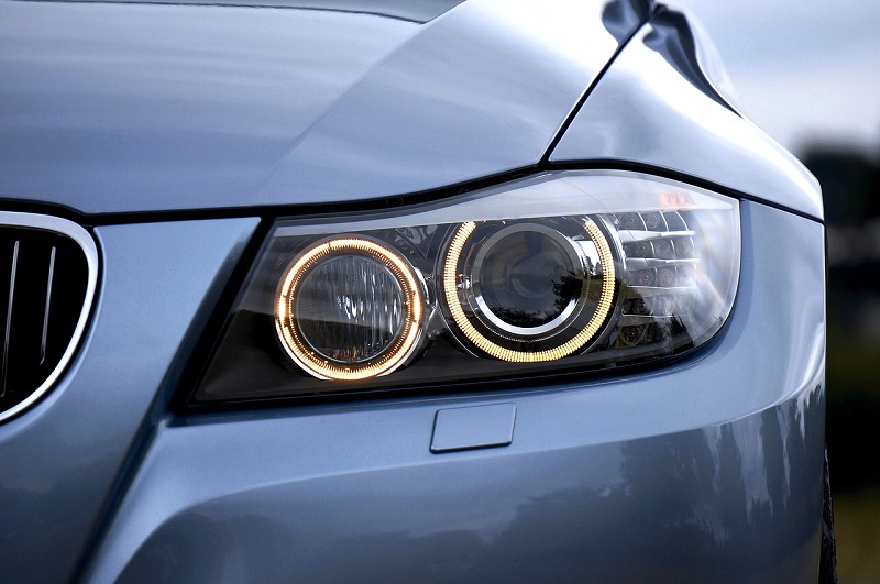 Nove H7 LED žarnice imajo veliko prednosti pred drugimi