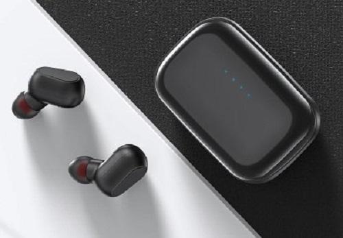 Bluetooth slušalke za opravljanje klicev med vožnjo